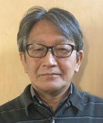 Mitsuhisa Sato